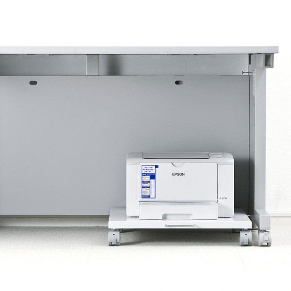 サンワサプライ プリンタスタンド LPS-T5050F (直送品)