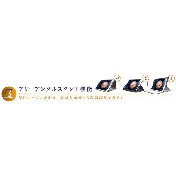ナカバヤシ IPADPRO用 エアリーカバー ゴールド TBC-IPP1506GL (直送品)