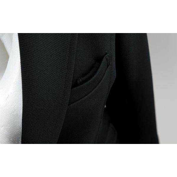 ジャケット HCJ0940-099-15