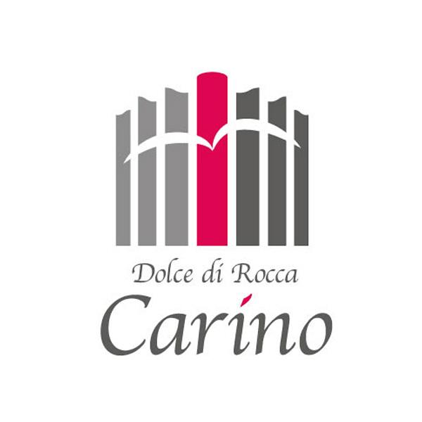 カリーノ フローズンカクテルパフェ
