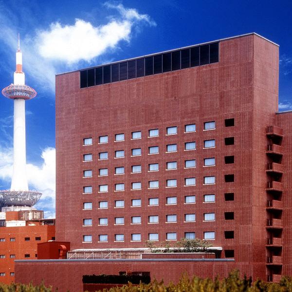 京都センチュリーホテル カサネオードブル