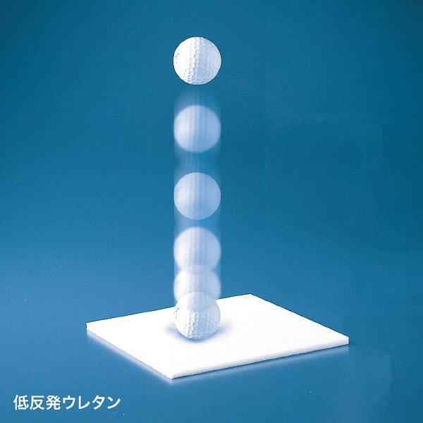 サンワサプライ 衝撃吸収PCケース ネイビー/15.6インチワイドまで対応 BAG-P20NV2 (直送品)