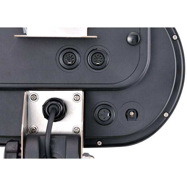 クボタ計装 デジタル台はかり6kg用(検定品) KL-SD-K6MS(地区8) (直送品)