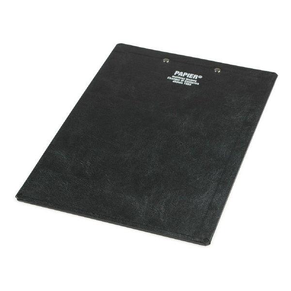 エトランジェ・ディ・コスタリカ クリップボード[CUOIO]キャビア CPーCー02 3個 (直送品)