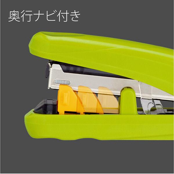 プラス ピタヒット スタンドパック グリーン ST-010XH  1セット(3個) (直送品)