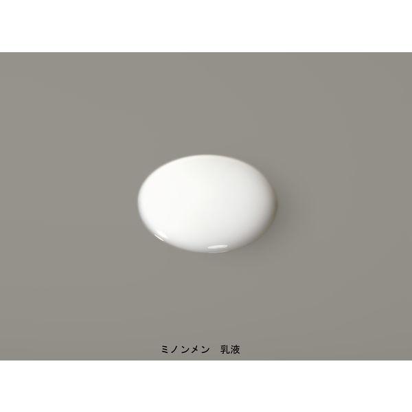ミノンメン薬用フェイスミルク100ml