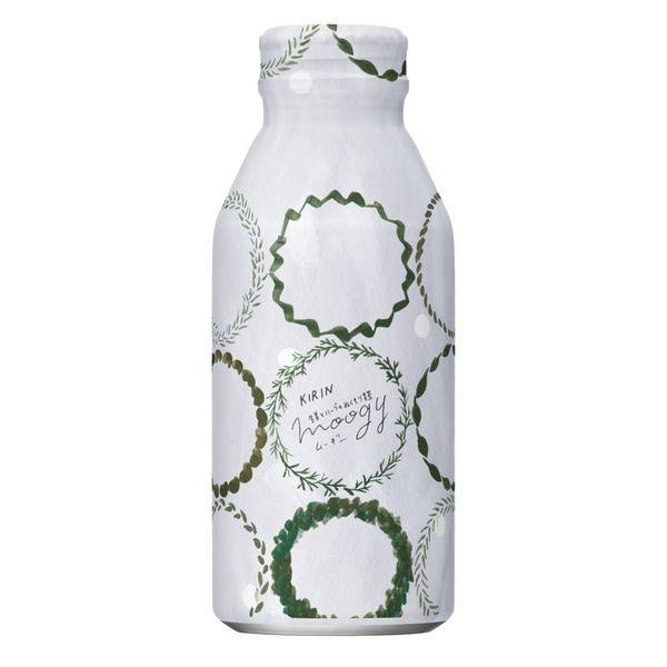 【冬柄】ムーギー 375g 48缶