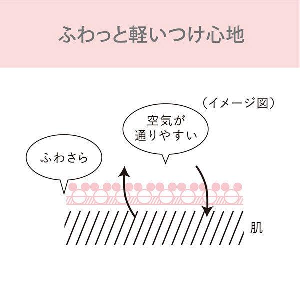 SUGAO CCクリーム オークル