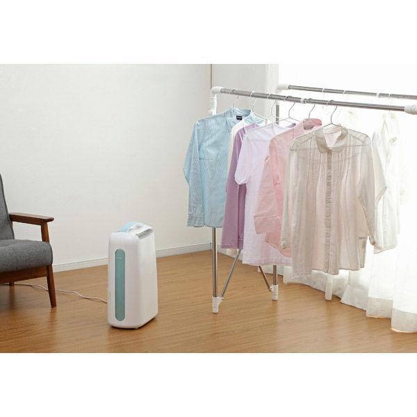 衣類乾燥除湿機 コンプレッサー式