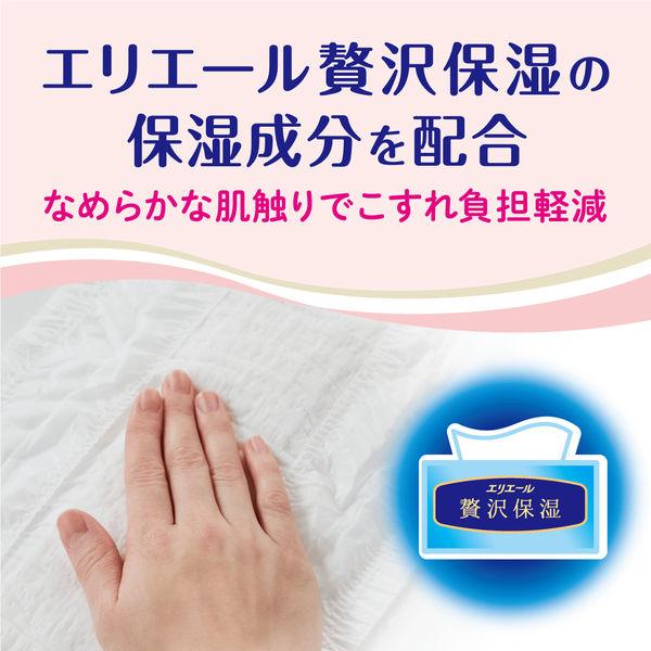 グーンプラス肌快適設計 M×3
