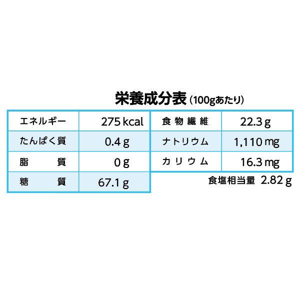 トロミーナ ソフトタイプ 1kg×10