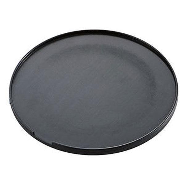 エレコム 車載アクセサリー/スマホ・タブレット対応スタンド/ゲル吸盤タイプ/ブラック P-CARTB01BK 1個(直送品)