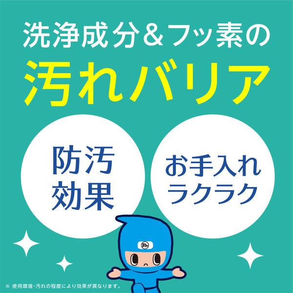 限定レトルトカレー4種 4食セット