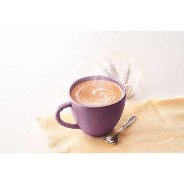 ブレンディ 紅茶オレ 糖質オフ