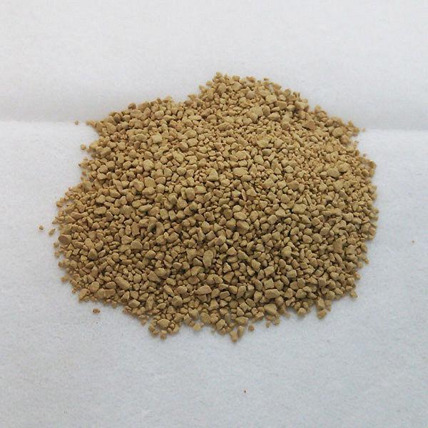 ツムラ漢方八味地黄丸料エキス顆粒A64包