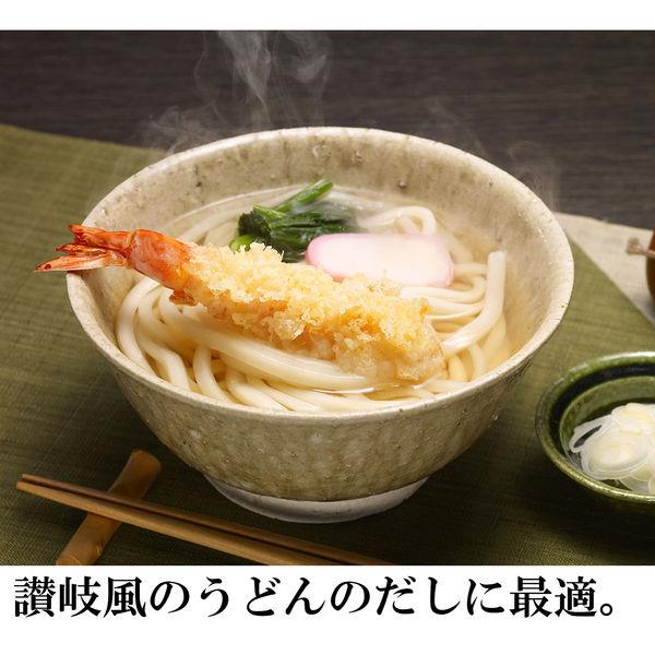 ヤマキ お徳用煮干 300g