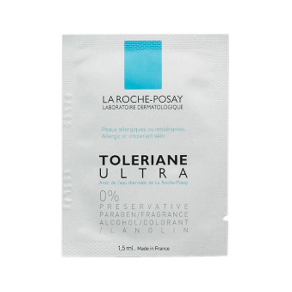 ラロッシュ 敏感肌・乾燥肌用トライアル