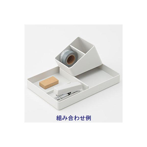 ABS樹脂 ペン・小物スタンド・1/8