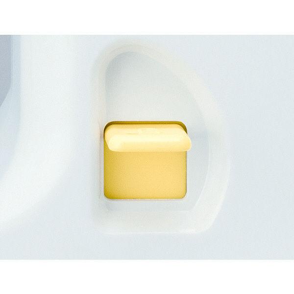 ジャノメ 軽量コンパクト電動ミシン