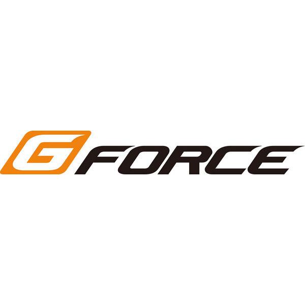 ジーフォース ドローン GB401