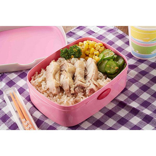 CookDo おかずごはん アジアン鶏飯