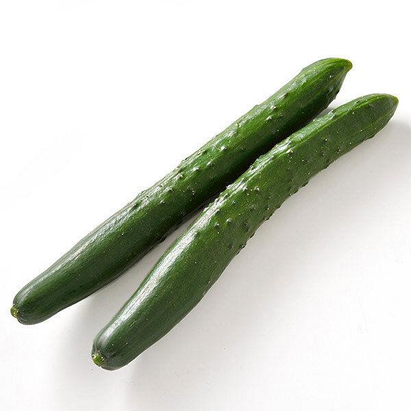 サラダ野菜セット+ビネガースタイル