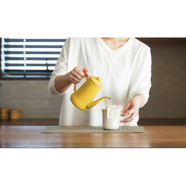 小川珈琲 春珈琲 40杯+マグカップ
