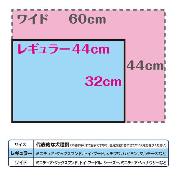 箱売デオシートフローラルR128枚×4