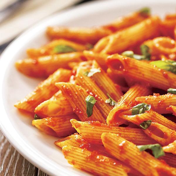 イタリア産カリスパダイストマト 6缶
