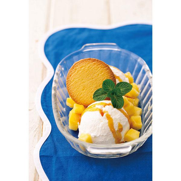森永製菓 14枚 ムーンライト 5個