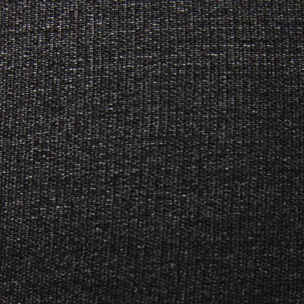 2足組タイツ・60D M~L・黒