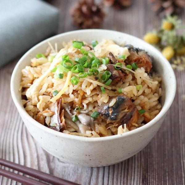 SSKセールス うまい! 鯖味噌煮 3缶