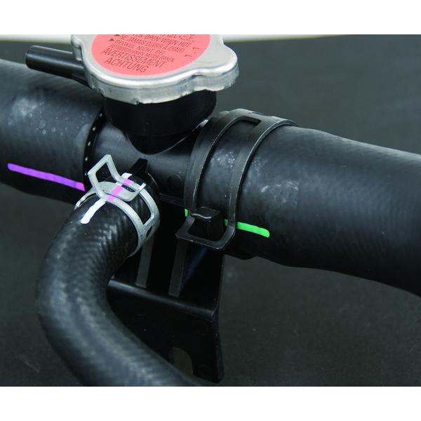 三菱鉛筆(uni) ペイントマーカー 太字角芯 赤 油性マーカー PX-30