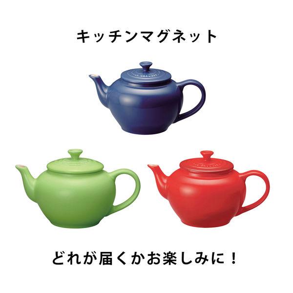 大人のカロリミットはとむぎブレンド茶6本