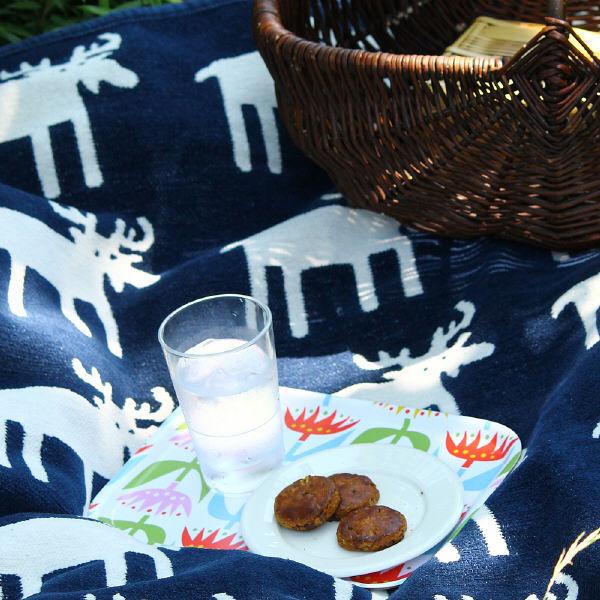 北欧の食卓4点セット