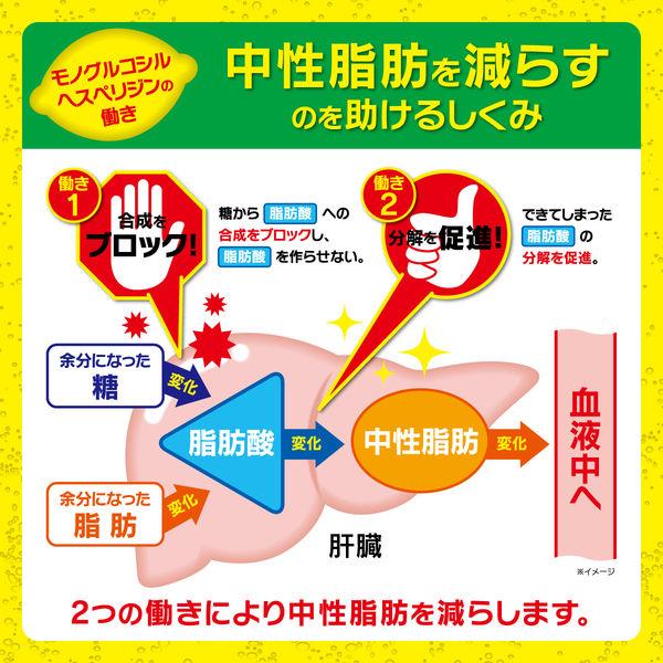 【トクホ・特保】スタイリー 6本