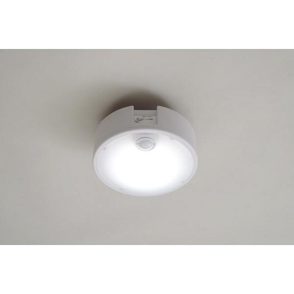 LEDミニシーリングライトMLC-S11