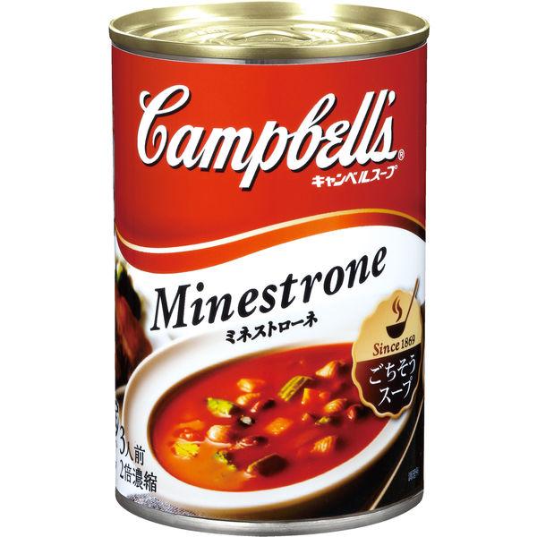 お買得スープセット+レジャーシート付