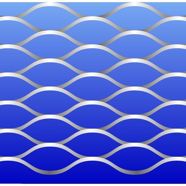 山崎産業 リビングバスボンくん抗菌 ふんわりハンディモップ 12740000000000 1箱(4個入)(直送品)