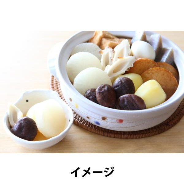 ミツカン 〆まで美味しい鶏だし生姜鍋つゆ