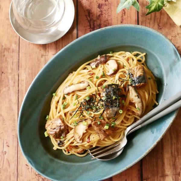 うまい! 鯖 醤油煮 150g3缶