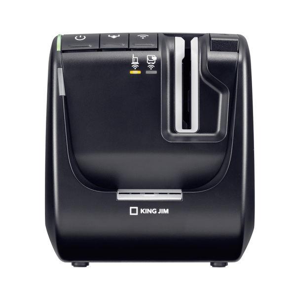 「テプラ」PRO SR5900P