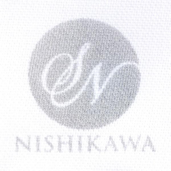 昭和西川残糸タオルケット-スクエアPK