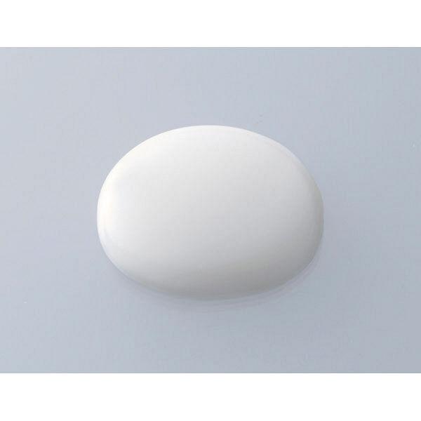 黒糖精プレミアムパーフェクトエマルジョン