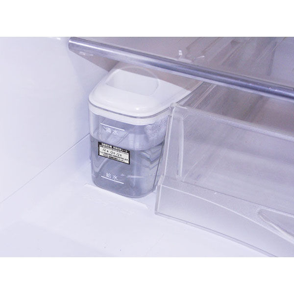 自動製氷機クリーナー TKTY-004