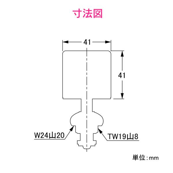 これカモ 洗濯機用 水撃防止器 (止水時の不快な衝撃音を緩和 呼13水栓用 取付簡単) GA-HF001 (直送品)