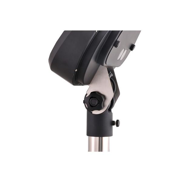 クボタ計装 デジタル台はかり32kg用(検定品) KL-SD-K32S(地区9-10) (直送品)