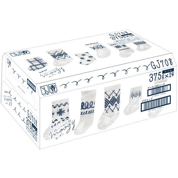 【冬柄】ムーギー 375g 24缶