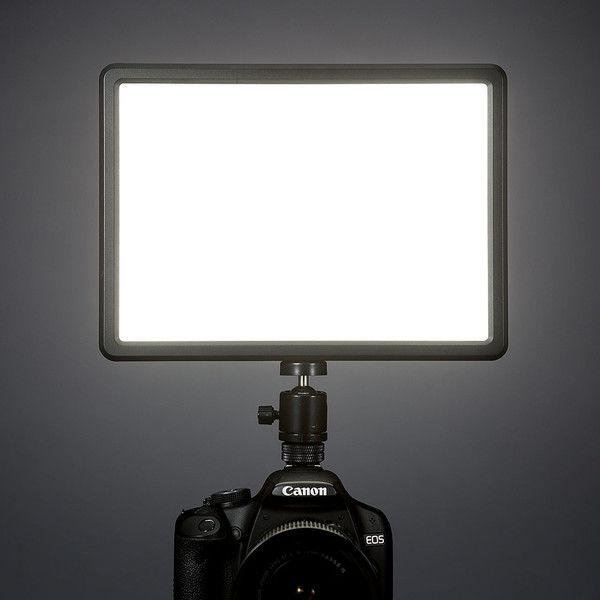 撮影 用 ライト