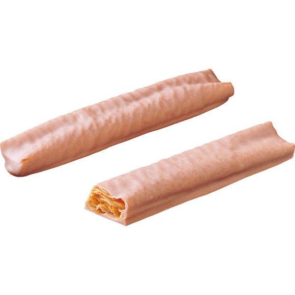 ブルボン ミニルマンドイースター 3袋
